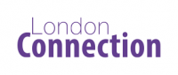 London Connection Logo
